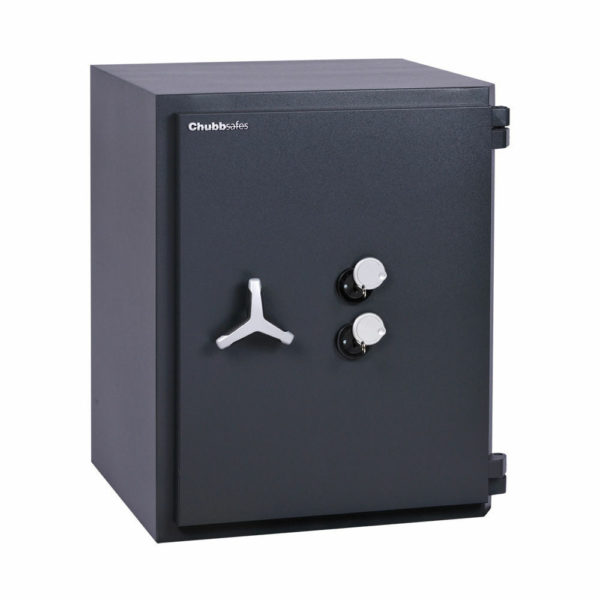 LIPS Chubbsafes Trident EX G4-170