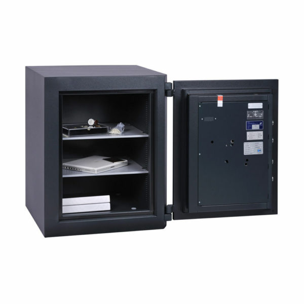 LIPS Chubbsafes Trident EX G3-210