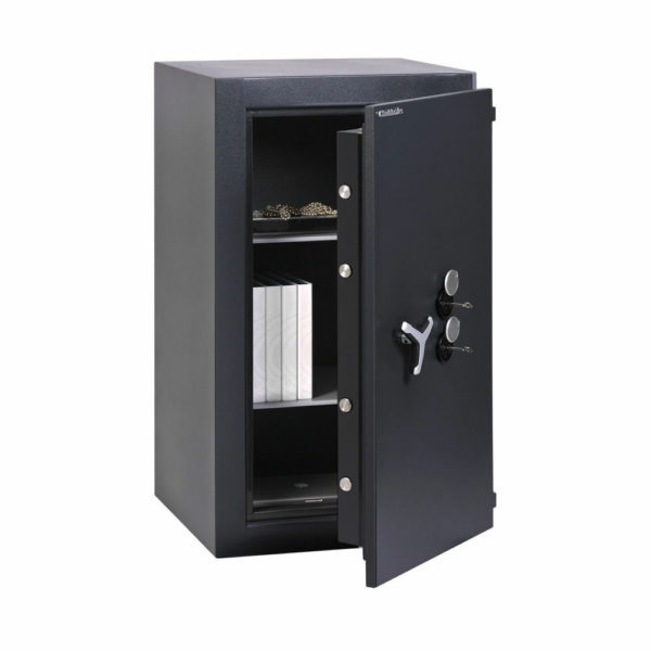 LIPS Chubbsafes Trident EX G3-310