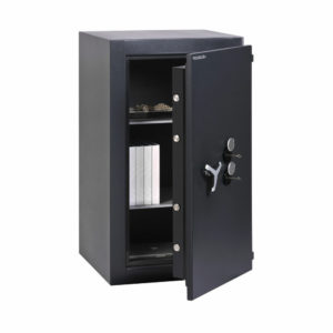 LIPS Chubbsafes Trident EX G5-310 - Mustang Safes