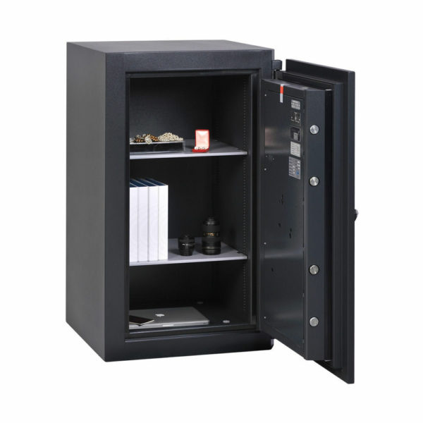 LIPS Chubbsafes Trident EX G4-310