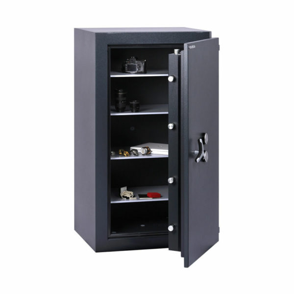 LIPS Chubbsafes Trident EX G3-415