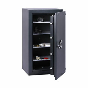 LIPS Chubbsafes Trident EX G5-415 - Mustang Safes