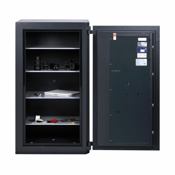 LIPS Chubbsafes Trident EX G4-415