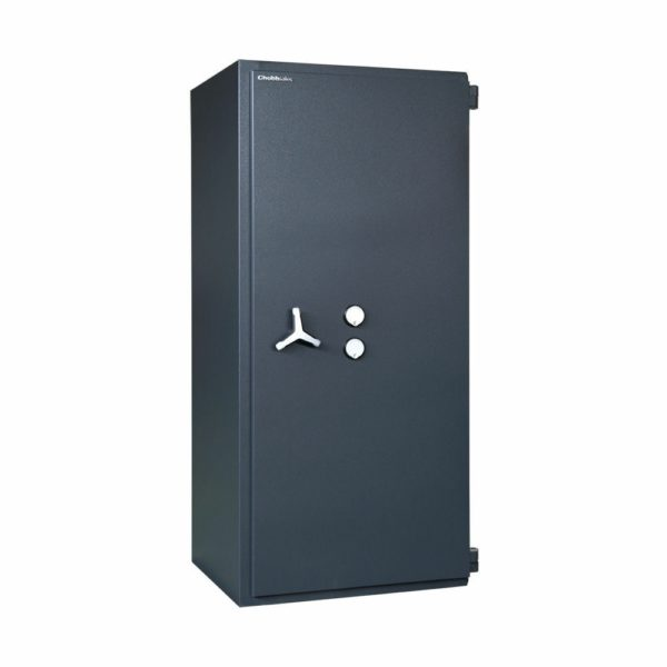 LIPS Chubbsafes Trident EX G5-595