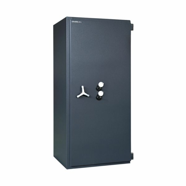 LIPS Chubbsafes Trident EX G4-905