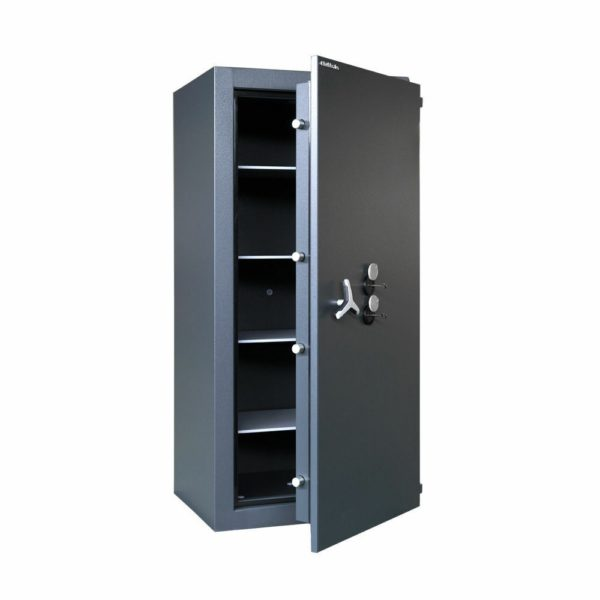LIPS Chubbsafes Trident EX G5-905