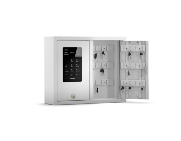 Creone 9001S KeyBox System