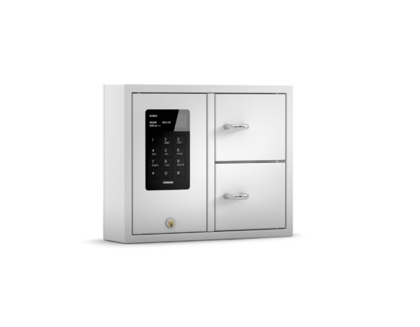 Creone 9002S KeyBox System