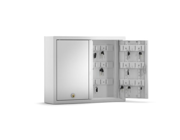 Creone 9001E KeyBox Expansion