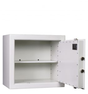 Coffre-fort agréé S2 Mustang Safes – MSW-B 500 - Mustang Safes