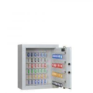 Coffre-fort pour clés de voiture - Mustang Safes