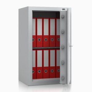 Coffre-fort France classe 1- MS-M4007 - Mustang Safes