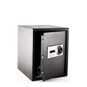Coffre-fort pour hôtels 51 litres - Mustang Safes