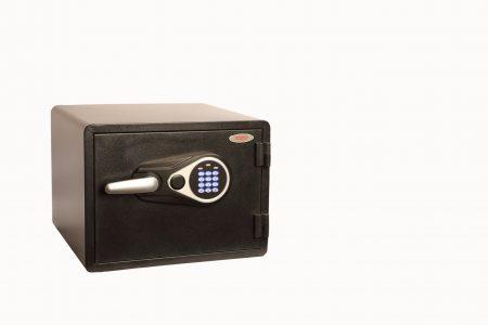 Phoenix Titan Aqua FS1291E - Mustang Safes