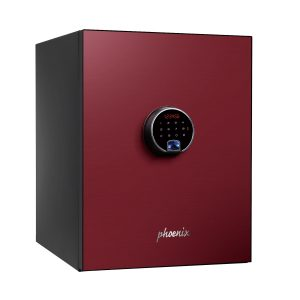 Phoenix spectrum plus LS6011F Coffre-fort de Luxe ignifuge - Mustang Safes