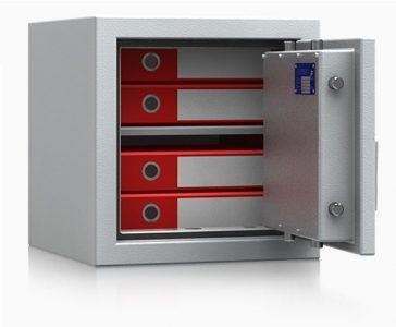 Coffre-fort Classe I – StGallen I-1 - Mustang Safes