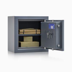 Coffre-fort de sécurité classe 1 Ameno-I-0 - Mustang Safes