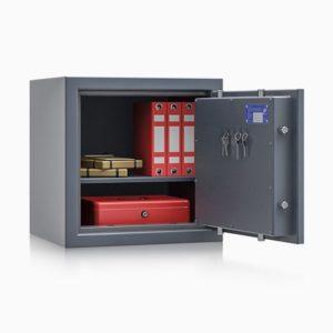 Coffre-fort de sécurité classe 1 Ameno-I-2 - Mustang Safes
