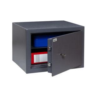Filex Security PS 1 coffre-fort privé - Mustang Safes