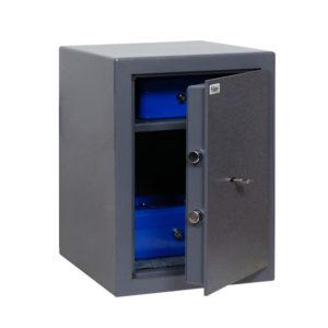 Filex Security PS 2 Coffre-Fort Privé - Mustang Safes