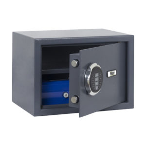 Filex SB 2 coffre-fort privé avec serrure électronique - Mustang Safes