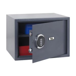 Filex SB 3 coffre-fort privé avec serrure électronique - Mustang Safes