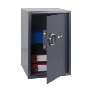 Filex SB 4 coffre-fort privé avec serrure électronique - Mustang Safes