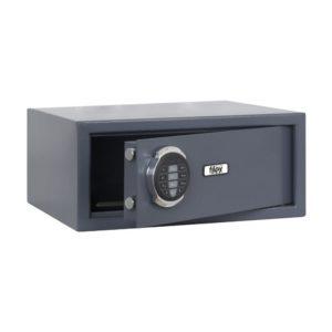 Filex SB-L coffre-fort pour ordinateur portable – serrure électronique - Mustang Safes