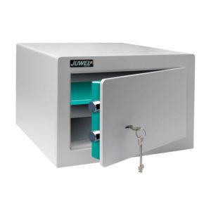 Juwel 7213 Coffre-fort Privé - Mustang Safes
