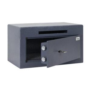 Filex Security DP 1 Coffre fort de dépôt - Mustang Safes