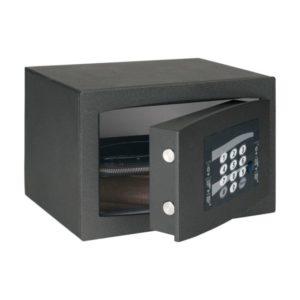 Coffre-fort hôtel Salvus Novellara 1 - Mustang Safes