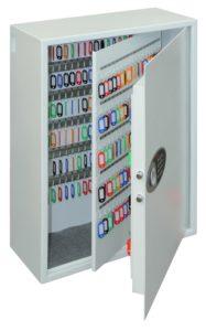 Armoire porte clés KS0034E - Mustang Safes