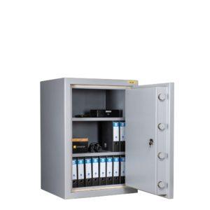 Coffre fort ignifuge – occ1595 - Mustang Safes