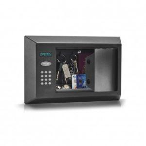 DRS VP Vecta - Mustang Safes