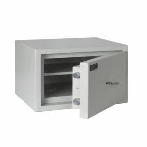 Salvus Monza 0 coffre-fort privé antieffraction - Mustang Safes