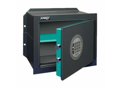 Juwel 5624 coffre encastrable elo - Mustang Safes