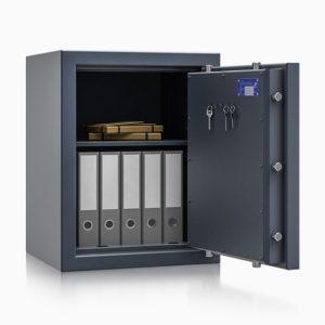 Ameno II-2 Coffre-fort privé classe 2 - Mustang Safes