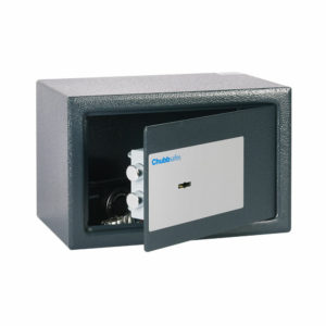 LIPS Chubbsafes Air 10K – Coffre-fort privé - Mustang Safes