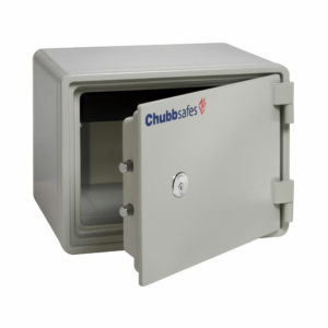 LIPS Chubbsafes Executive 15KL coffre-fort ignifuge - Mustang Safes