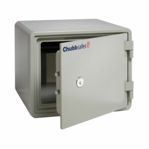 LIPS Chubbsafes Executive 25KL coffre-fort ignifuge - Mustang Safes