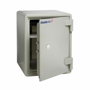 LIPS Chubbsafes Executive 40KL coffre-fort ignifuge - Mustang Safes