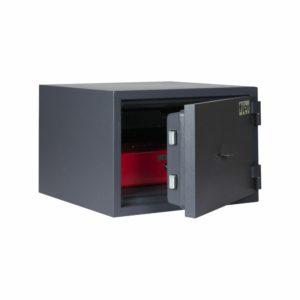 Filex CS 1 coffre-fort privé antieffraction et ignifuge - Mustang Safes