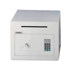 Juwel 6824 coffre à dépôt - Mustang Safes
