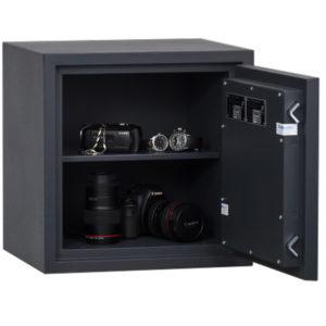 Lips Chubbsafes HomeSafe 35KL coffre-fort privé certifié - Mustang Safes
