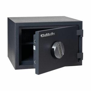 Lips Chubbsafes HomeSafe 20EL coffre-fort privé certifié - Mustang Safes