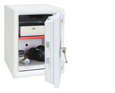 Phoenix Fortress Pro SS1443K - Mustang Safes